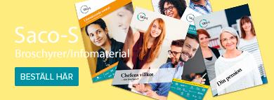 puff-sacos-broschyrer-infomaterial1
